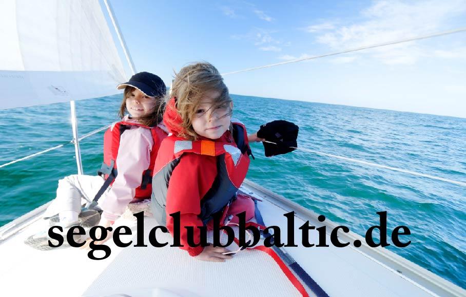 Segelclubbaltic